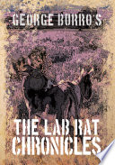 The Lab Rat Chronicles Book