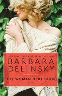 The Woman Next Door Pdf/ePub eBook