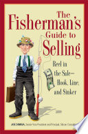 The Fisherman s Guide To Selling Book
