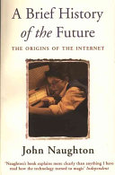 A Brief History of the Future Book Online