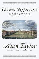 Pdf Thomas Jefferson's Education Telecharger