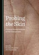 Probing the Skin [Pdf/ePub] eBook