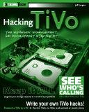 Hacking TiVo