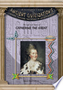 The Life And Times Of Catherine The Great Book