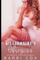 The Billionaire s Obsession