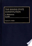 the kansas state constitution heller francis h