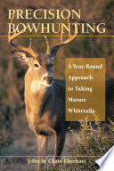 Precision Bowhunting