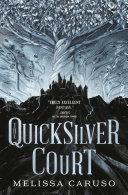 Pdf The Quicksilver Court Telecharger