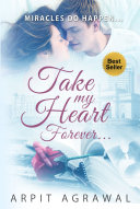Pdf Take my heart, forever... Telecharger