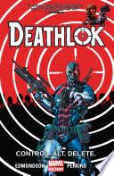 Deathlok Vol. 1