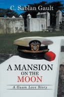 A Mansion on the Moon