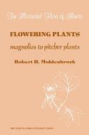 Pdf Flowering Plants