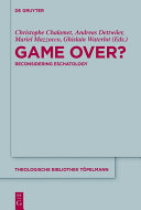 Game Over? [Pdf/ePub] eBook