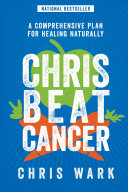 Chris Beat Cancer Pdf/ePub eBook