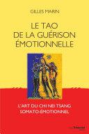Pdf Le tao de la guérison émotionelle Telecharger