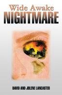 Wide Awake Nightmare [Pdf/ePub] eBook