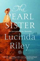 The Pearl Sister  The Seven Sisters Book 4