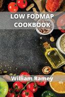 Low Fodmap Cookbook