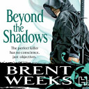 Beyond the Shadows (download)