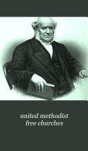 united methodist free churches