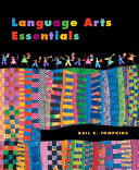 Language Arts Essentials
