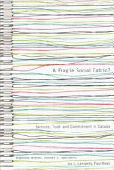 A Fragile Social Fabric