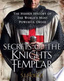 Secrets of the Knights Templar Pdf/ePub eBook