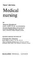 Medical Nursing