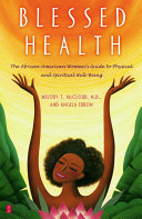 Blessed Health ebook