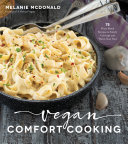 Pdf Vegan Comfort Cooking