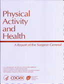 Pdf Physical Activity and Health: A Report of the Surgeon General