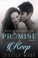 Promise to Keep Pdf