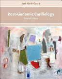 Post Genomic Cardiology
