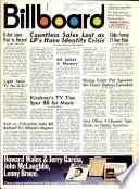 9 Paź 1971