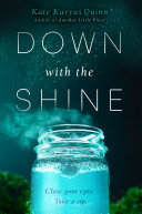 Down with the Shine Pdf