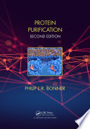 Protein Purification Book PDF