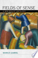Quantifier Variance And Realism Essays In Metaontology [Pdf/ePub] eBook