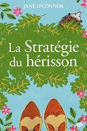 Pdf La Stratégie du hérisson Telecharger