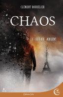 Chaos 1 - Ceux qui n'oublient pas