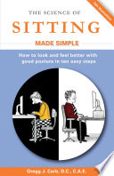 The Science of Sitting Made Simple