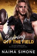 Scoring off the Field