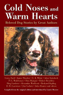 Pdf Cold Noses & Warm Hearts