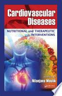 Cardiovascular Diseases Book PDF