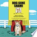 Dog Gone Shame