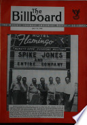 10 lug 1948