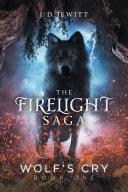 Wolf's Cry [Pdf/ePub] eBook