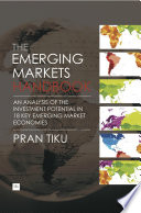 The Emerging Markets Handbook
