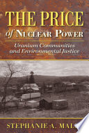 The Price of Nuclear Power