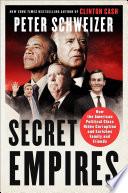 Secret Empires PDF