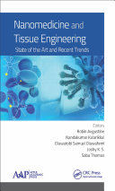 Tissue Engineering Engineering Principles For The Design Of Replacement Organs And Tissues [Pdf/ePub] eBook